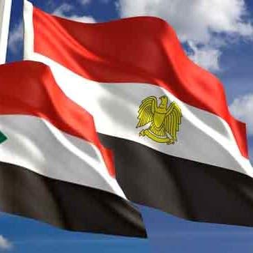 السودان ينفي وجود عناصر من المعارضة المصرية لديه