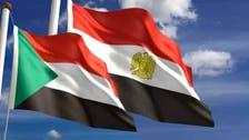 اتفاق مصري- سوداني لتجنب الإساءة بين البلدين
