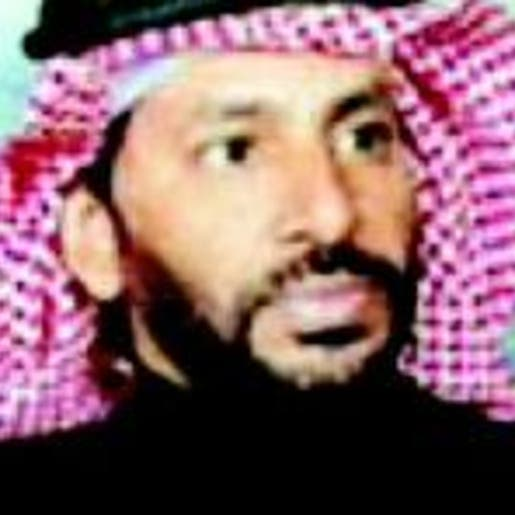 عبدالله الزازان