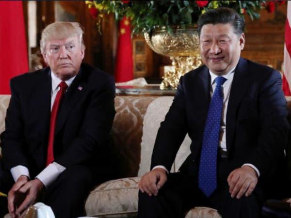 بعد الهدنة.. ترمب: اقتصاد الصين أصبح بطيئاً بسبب حربنا