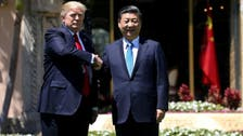 Trump administration says no US trading partners manipulate currency