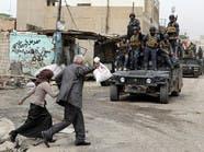 """""""الممرات الآمنة"""" لخروج المدنيين من الموصل.. ليست آمنة"""