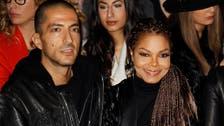 Has Janet Jackson separated from her millionaire Qatari husband?
