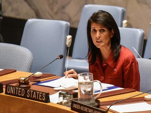 أميركا: داعش وإيران والأسد أولوية في سوريا