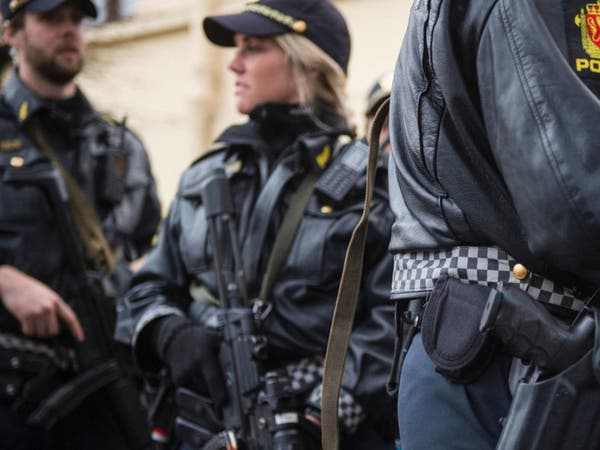 النرويج توقف روسياً يشتبه بممارسته التجسس