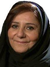 Samar Fatany