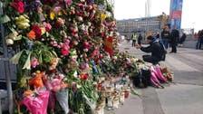 Oslo police detonate 'bomb-like device'; suspect in custody