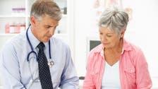 سن اليأس.. لأعراضه علاج فلا تتردي بطلب المساعدة الطبية