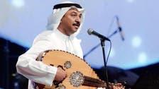 عبادي الجوهر يصدح في الأوبرا الكويتية 9 نوفمبر