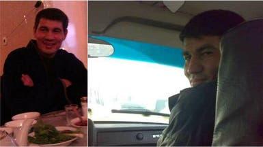 """الأوزبكي يعترف: دهست المارة في ستوكهولم بأمر """"داعش"""""""