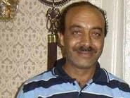 هذا الرجل منع الانتحاري من التسلل لكنيسة الإسكندرية