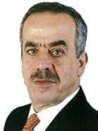 Ghassan Charbel