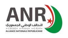 الجزائر.. الأمازيغية حاضرة بقوة في الحملة الانتخابية