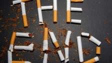 كل 8 ثوانٍ يموت شخص عبر العالم والسبب.. التدخين!