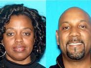 مسلح يقتل زوجته المعلمة وينتحر داخل مدرسة بكاليفورنيا