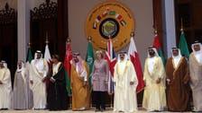 Saudi foreign minister lands in Kuwait, Qatar confirms GCC summit participation