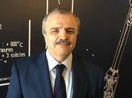 """""""مجاهدو خلق"""": دعم روحاني للأسد يكشف زيف الإصلاحيين"""