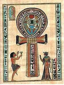 How Egypt was Christian before the birth of Christ - Al