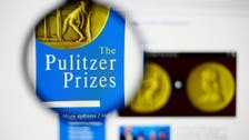 Pulitzer Prizes honor US election coverage