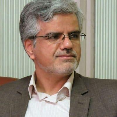 السجنلنائب إيراني طالب بالتحقيق في فساد القضاء