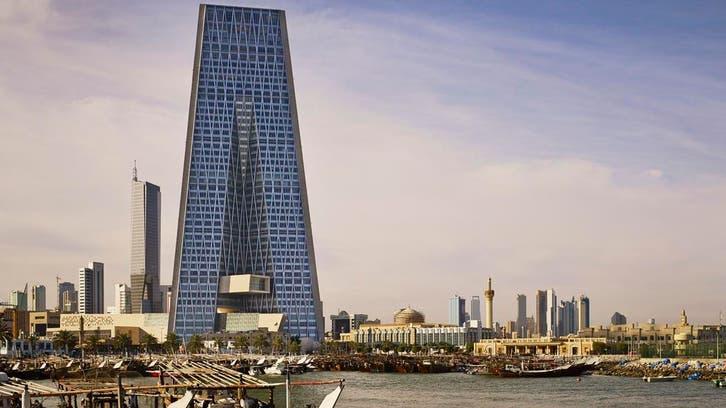 ماهو تأثير خفض أسعار التدخل على الاقتصاد الكويتي؟