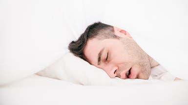 ما علاقة التنفس أثناء النوم بأمراض القلب والسكري؟