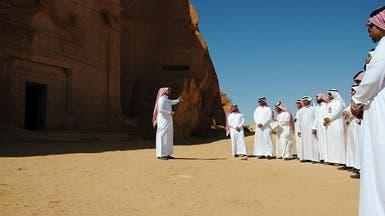السعودية تطلق صندوقا للتنمية السياحية بـ4 مليارات دولار