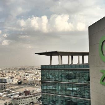 """""""هيئة السوق"""" توافق على طلب """"زين السعودية"""" تخفيض رأسمالها"""