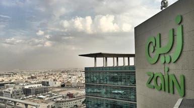"""المالية السعودية في طريقها لتملك حصة في """"زين"""""""