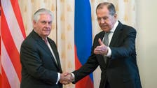 High-level US-Russia talks set for next week in NYC