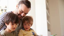 6 نصائح لتربية طفل ناجح لا تفوتها
