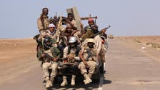 یمنی فوج کا تعز کے مغرب میں معسکر خالد بن ولید پر حملہ