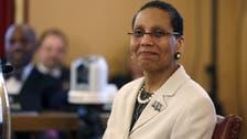 United States' first female Muslim judge found dead in Hudson River