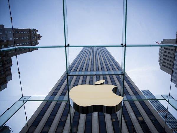 هل من الاقتصادي لشركة آبل أن تفتتح مصانع لها في أميركا؟
