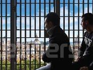 سجناء تونسيون بأوروبا.. الإهمال يدخلهم دوامة الإرهاب
