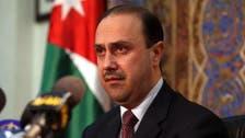 "اتفاق أميركي روسي أردني لـ""خفض تصعيد مؤقت"" بسوريا"