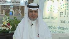 وزير التعليم السعودي: الامتحانات باقية في رمضان