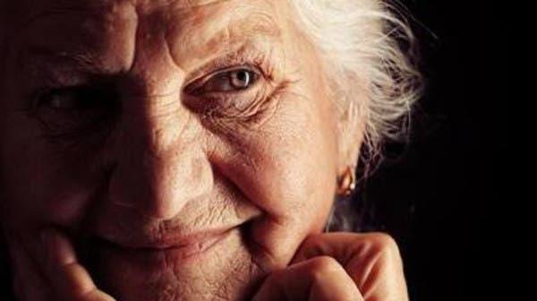 دراسة : تعرف على سبب معاناة من هم بسن الشيخوخة من  قلة النوم