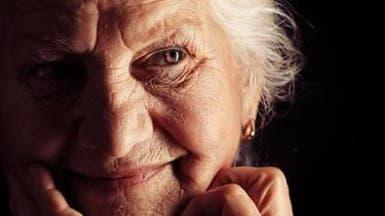 لماذا نعاني من قلة النوم في سن الشيخوخة؟