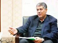 من هو سهراب سليماني معذب السجناء السياسيين في إيران؟