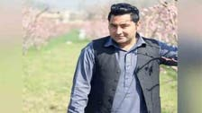 Who was Mashal Khan, the student killed in Pakistan?