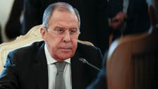 Lavrov: Russia, US agree US strikes on Syria should not be repeated