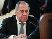 """موسكو.. مناطق """"خفض التصعيد"""" ستشمل كل الأراضي السورية"""