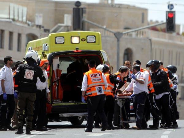 مختل عقلياً يقتل سائحة بريطانية طعناً في القدس