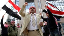 ANALYSIS: 'Ethnic restructuring' behind Iranian oppression of Ahwazi Arabs