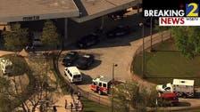 أتلانتا.. قتيل و3 إصابات بإطلاق النار في محطة قطارات