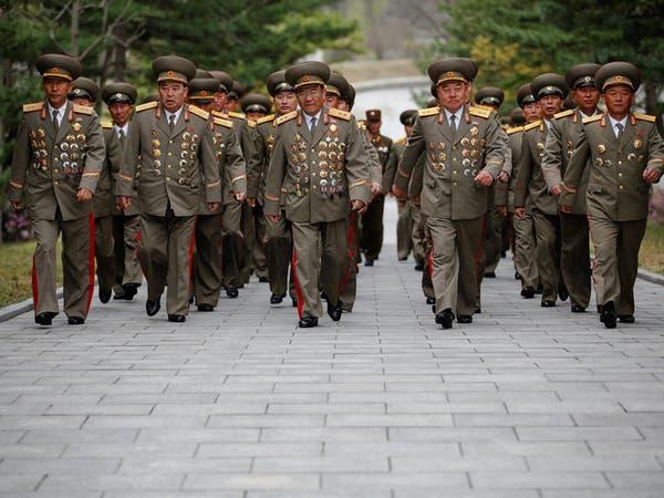 كوريا الشمالية: سندمر أميركا بلا رحمة إذا هاجمتنا