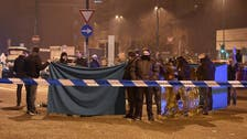 Berlin Christmas market attacker got order directly from ISIS