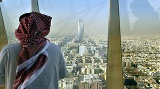الصندوق السعودي: التحول للاستثمار الخارجي تدريجياً