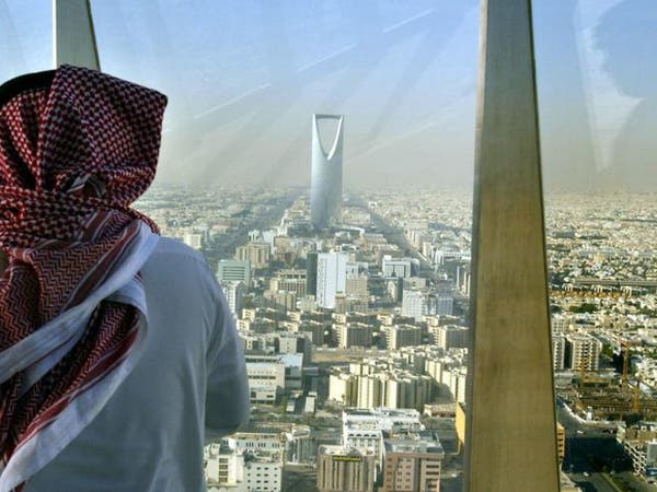 كيف أعادت السعودية تشكيل خارطة الاستثمارات؟